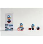 usb-stick-captain-america-261940