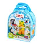 lego-und-mega-bloks-thomas-und-seine-freunde-261956
