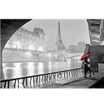 poster-paris-262018