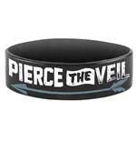 armband-pierce-the-veil-262020