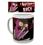 tasse-rick-and-morty-262059