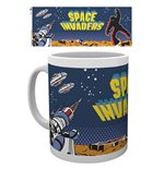 tasse-space-invaders-262093