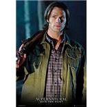 poster-supernatural-262102