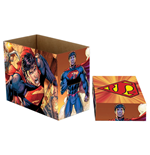box-superman-262193