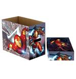 box-iron-man-262194