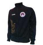 sweatshirt-tibet-fu-ball-2011-2012-schwarz-