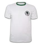 trikot-nigeria-fussball
