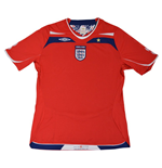 trikot-england-fussball