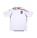 trikot-england-fussball-home