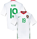 trikot-portugal-fussball-away