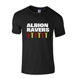 t-shirt-schottland-fussball-schwarz-