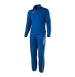 trainingsanzug-sport-blau-