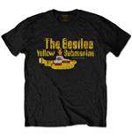 t-shirt-beatles-262539