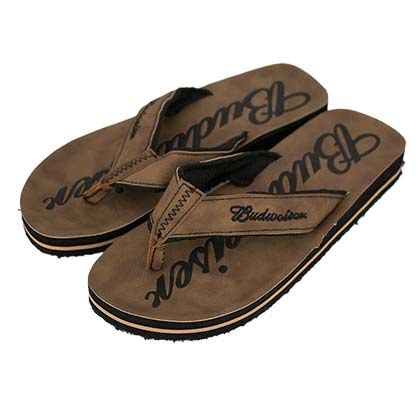 flip-flops-budweiser-fur-manner
