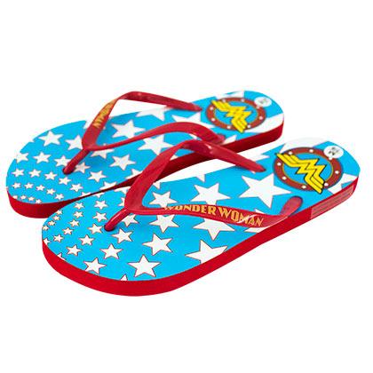 flip-flops-wonder-woman