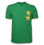 trikot-kamerun-fussball