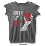 t-shirt-green-day-262641
