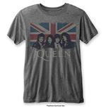 t-shirt-queen-262654