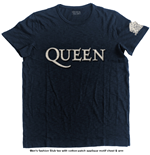 t-shirt-queen-262656