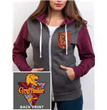 sweatshirt-harry-potter-house-gryffindor