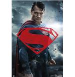 poster-batman-vs-superman-262678