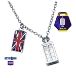 anhanger-doctor-who-262682