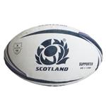 rugbyball-schottland-rugby-262700