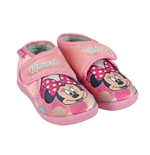 Pantoufle Minnie 262718