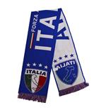 schal-italien-fussball