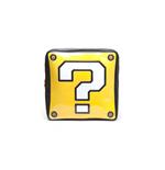 rucksack-super-mario-262757