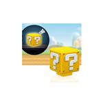 accessoires-super-mario-262765
