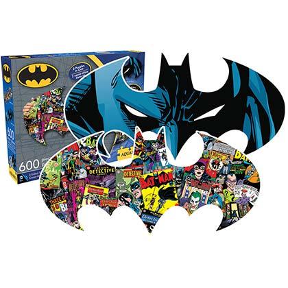 puzzle-batman