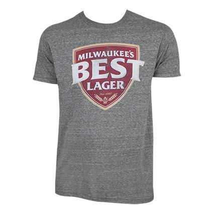 t-shirt-milwaukee-s-best-fur-manner