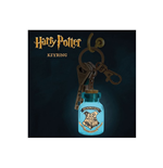schlusselring-harry-potter-262887