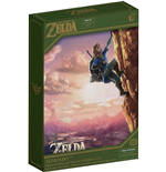 bild-the-legend-of-zelda-262912