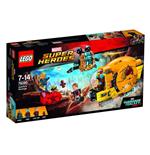 lego-und-mega-bloks-marvel-superheroes-262917