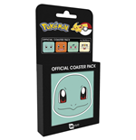 untersetzer-pokemon-262937