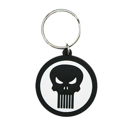 schlusselring-the-punisher