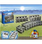 lego-und-mega-bloks-lego-263082