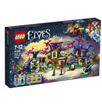 lego-und-mega-bloks-lego-263127