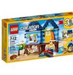 lego-und-mega-bloks-lego-263139