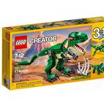 lego-und-mega-bloks-lego-263142