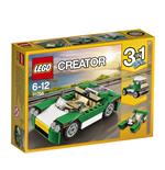 lego-und-mega-bloks-lego-263143