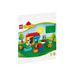 lego-und-mega-bloks-lego-263147