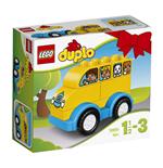 lego-und-mega-bloks-lego-263152