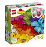 lego-und-mega-bloks-lego-263155