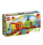lego-und-mega-bloks-lego-263156