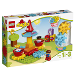 lego-und-mega-bloks-lego-263157