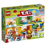 lego-und-mega-bloks-lego-263158