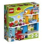 lego-und-mega-bloks-lego-263159